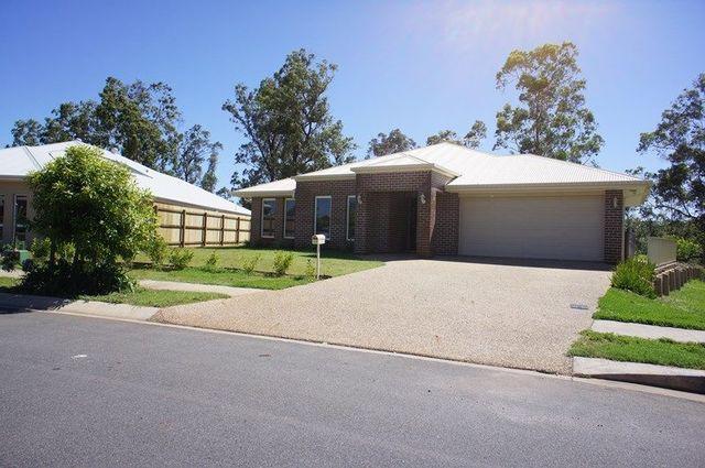 129 Beaufort Crescent, Moggill QLD 4070