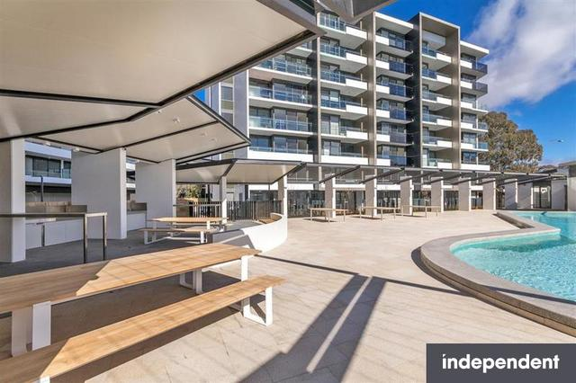 100/7 Irving Street, ACT 2606