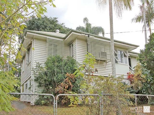26 Helena Street, QLD 4034