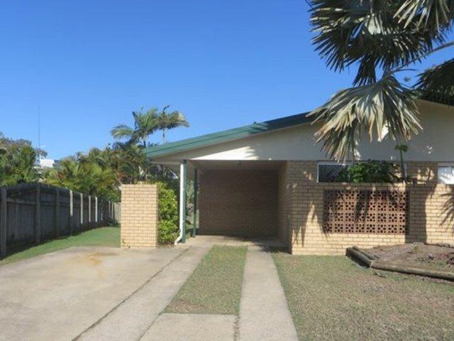 1/14 Alexander Street, Boyne Island QLD 4680