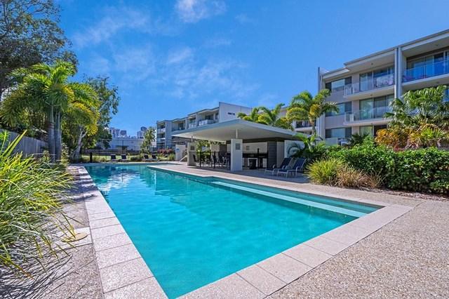 The Zone/2 Gaven Crescent, Mermaid Beach QLD 4218