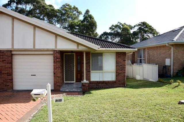2/15 Kalinda Close, New Lambton NSW 2305