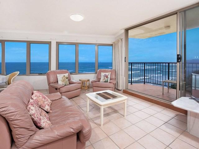 4/31 Warne Terrace, QLD 4551