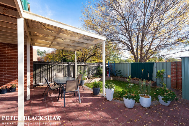 16/174 Clive Steele Avenue, ACT 2904