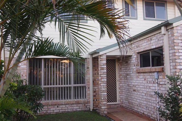 41/4 Koala Town Road, Upper Coomera QLD 4209