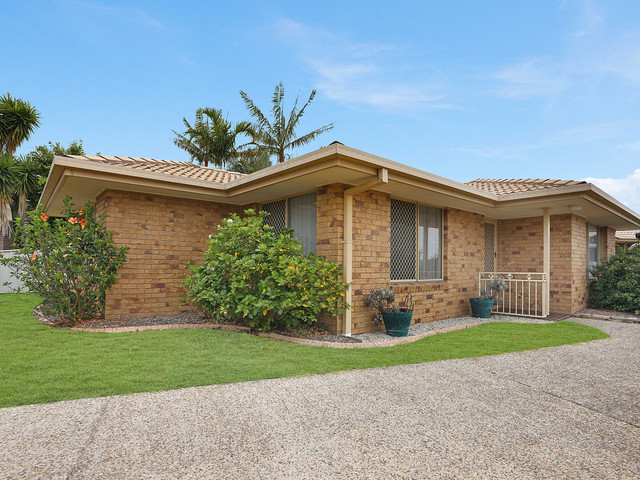 1/27 Heron Court, NSW 2464