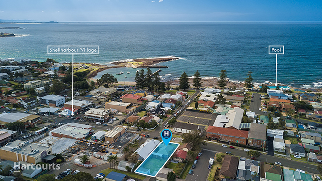 29 Wentworth Street, Shellharbour NSW 2529
