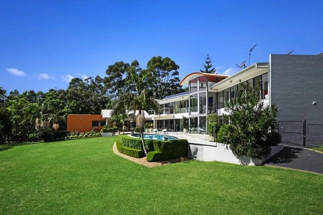 21 Burwood Rd, Whitebridge NSW 2290