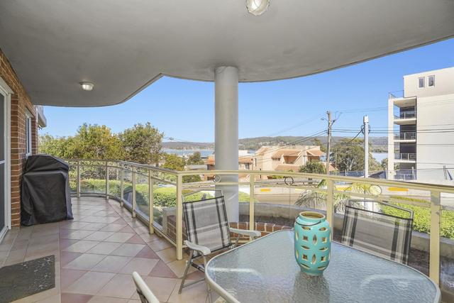 6/73-77 Henry Parry Drive, Gosford NSW 2250