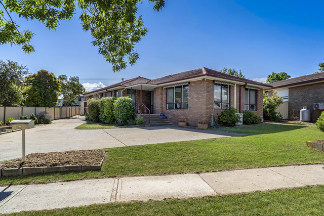 65 Copland Drive, ACT 2615