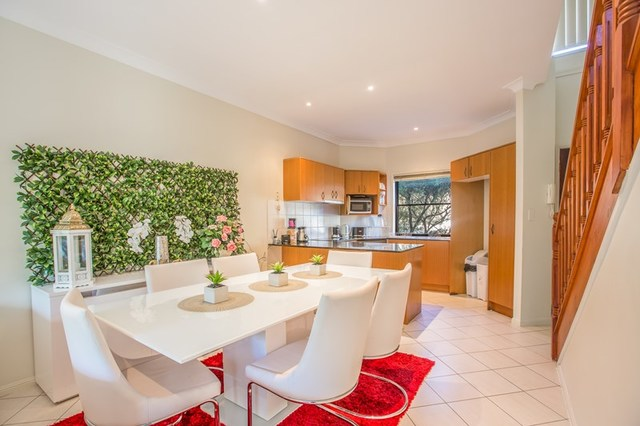 5/141 Cotlew Street, Ashmore QLD 4214