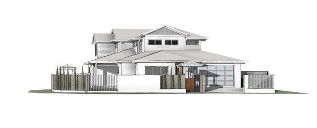Villa 1, 25 Newport Street, Peregian Beach QLD 4573