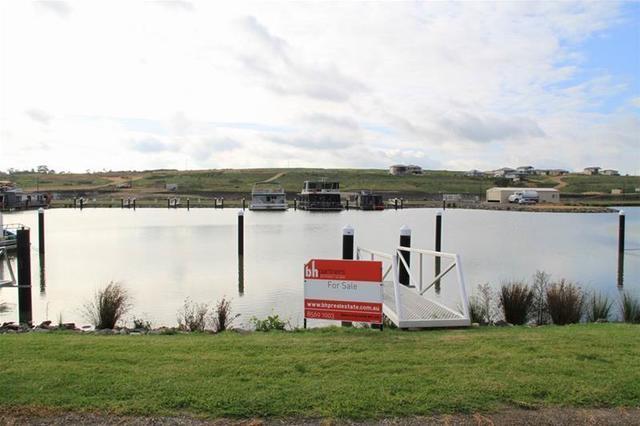 Berth 99 Pelican Drive Mannum Waters, Mannum SA 5238