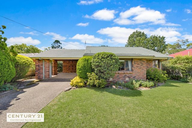 10 Russell Ave, NSW 2777