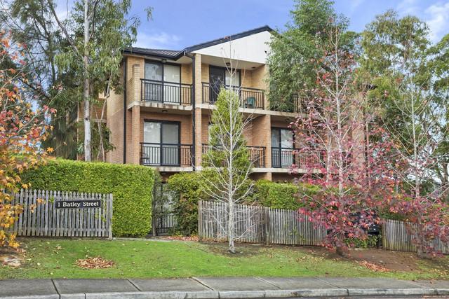 6/1 Batley Street, Gosford NSW 2250