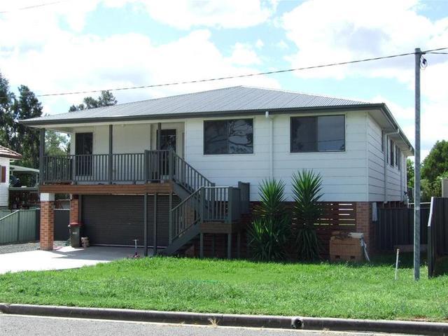8 Macauley Street, Denman NSW 2328