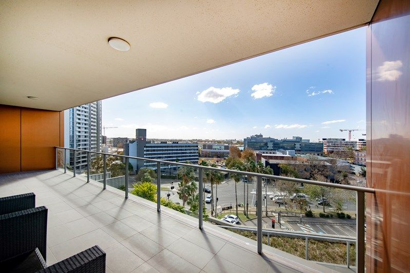 Steel street newcastle west nsw apartment for sale