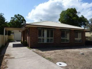 57 Mandolong Street Morisset NSW 2264