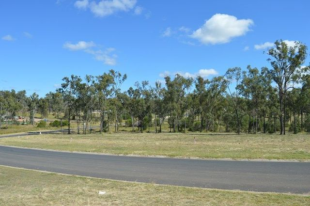 L20 Albert Joseph Drive, Laidley Heights QLD 4341