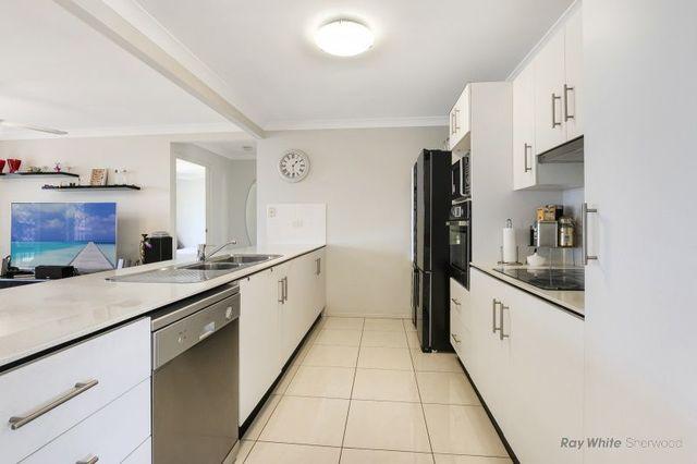 24 Glenhaven Place, Durack QLD 4077