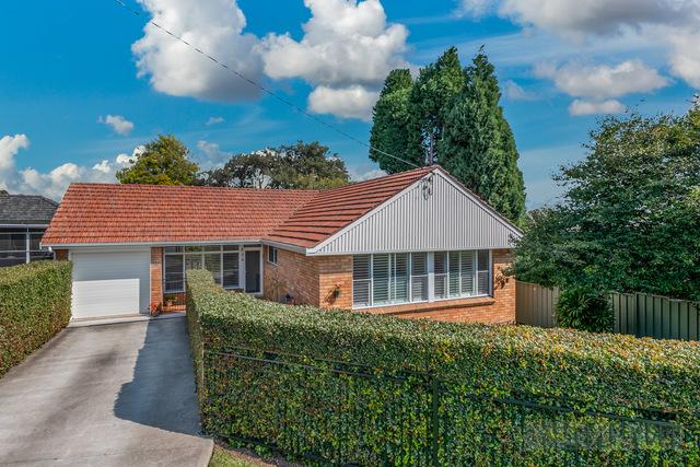 69 Grandview Road, New Lambton Heights NSW 2305