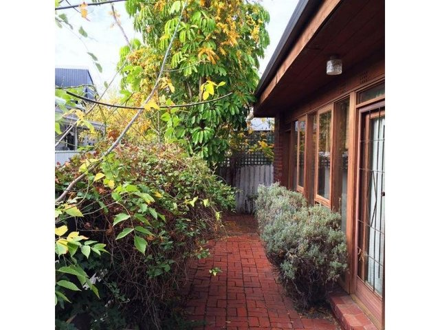 11 Miller Street, Richmond VIC 3121