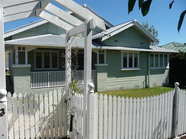 3 York Street, NSW 2430