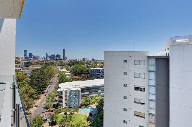 31004/67 Blamey Street, QLD 4059