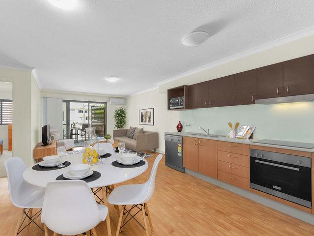 57/6 Babarra Street, QLD 4053