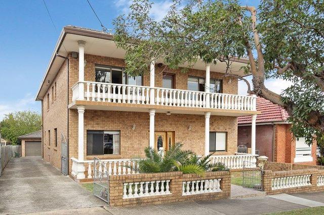 3 Altona Street, Abbotsford NSW 2046