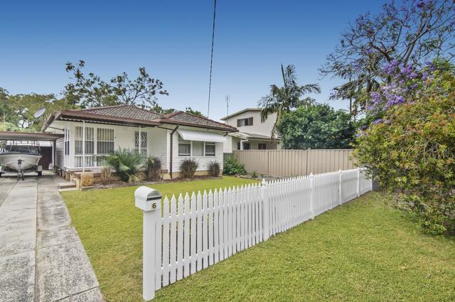 6 Elanora Road, NSW 2257