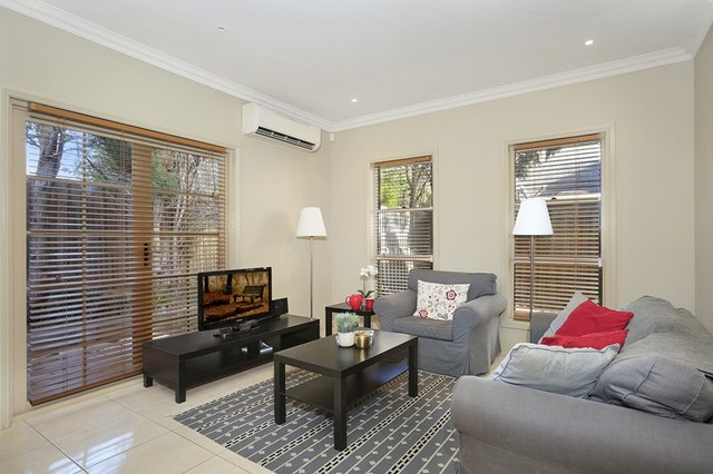 6/33 Ascot Road, Bowral NSW 2576