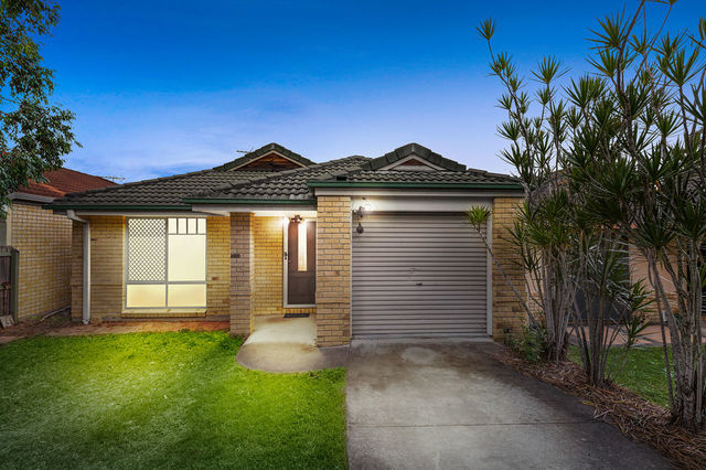 10 Trevino Place, Wacol QLD 4076