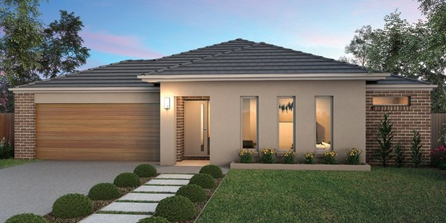 Lot 507 William St, Paxton NSW 2325