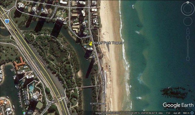 26/3490 Main Beach Pde, Main Beach QLD 4217