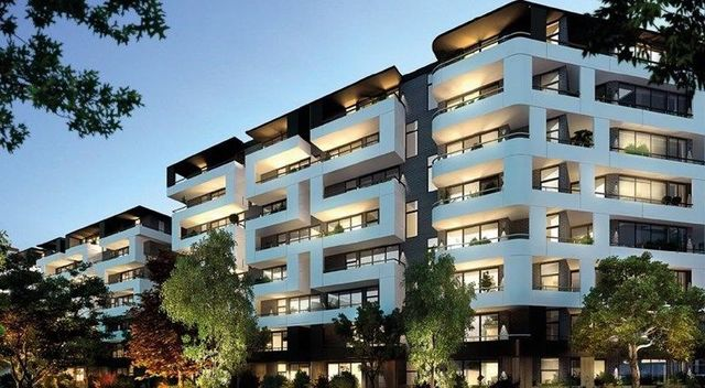 Essington St, Wentworthville NSW 2145