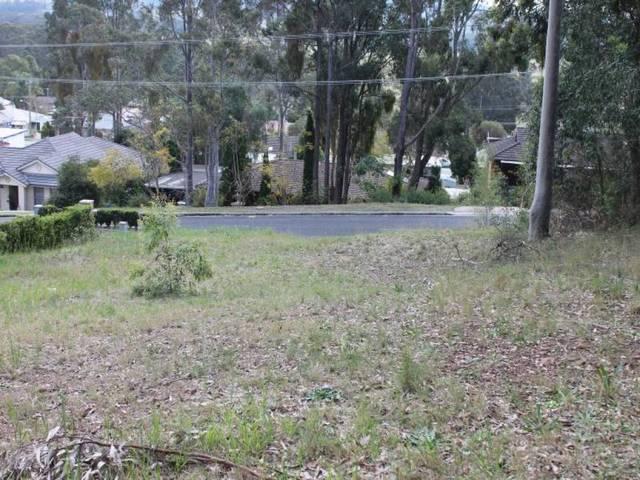 159 Mathieson Street, NSW 2325
