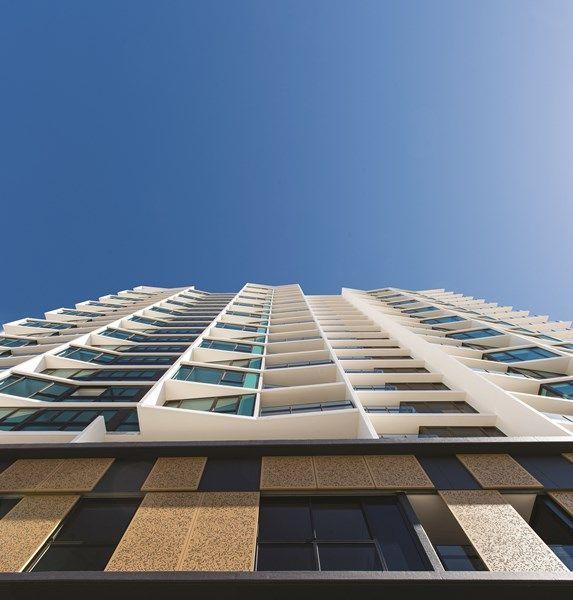 24 Stratton Street, Newstead QLD 4006