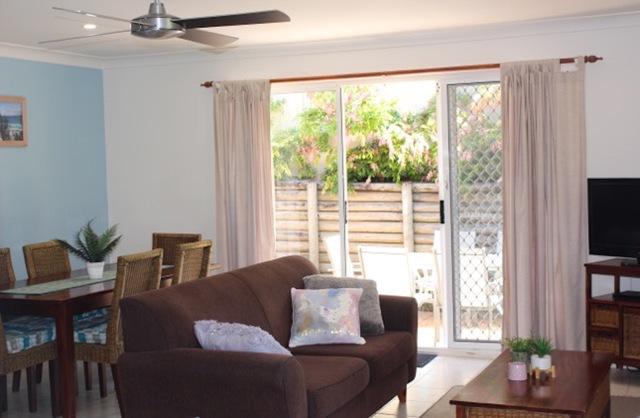 4/16 Ocean Street, NSW 2539