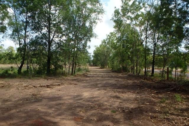 85 Produce Road, NT 0836