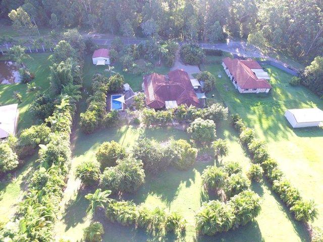 74 Birdsong Drive, Mooloolah Valley QLD 4553