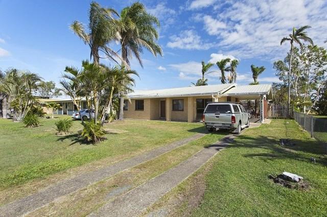 14 Lurline Drive, Proserpine QLD 4800