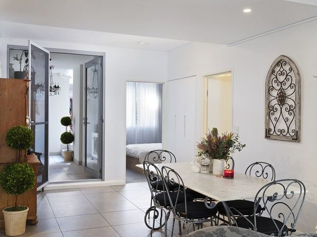 1/66-70 Mullens Street, Balmain NSW 2041