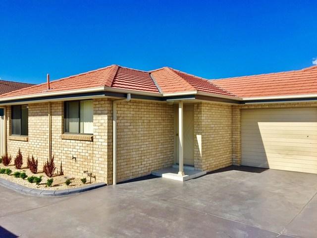 3/28 Middle Street, East Branxton NSW 2335