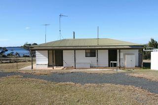 101 Acacia Drive