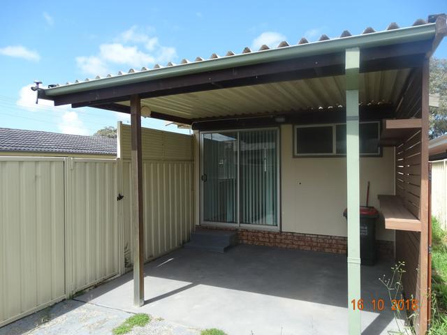 49a Mackenzie Avenue, Woy Woy NSW 2256