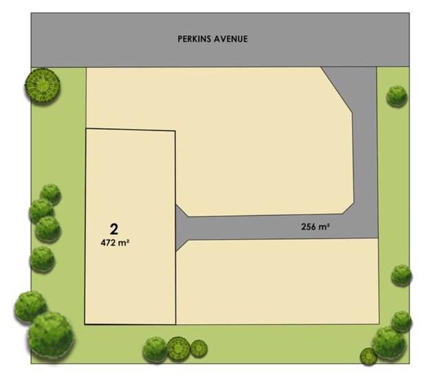46d Perkins Avenue, East Bunbury WA 6230