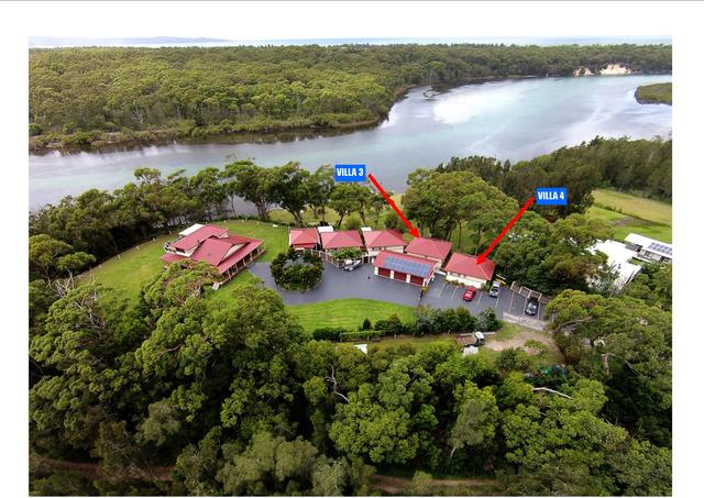 3/284 River Rd, Sussex Inlet NSW 2540