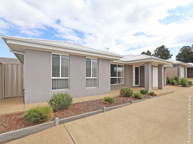 2/34 Stirling Boulevard, Tatton NSW 2650