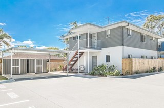 unit 1 /15-21 St Anthiny Drive